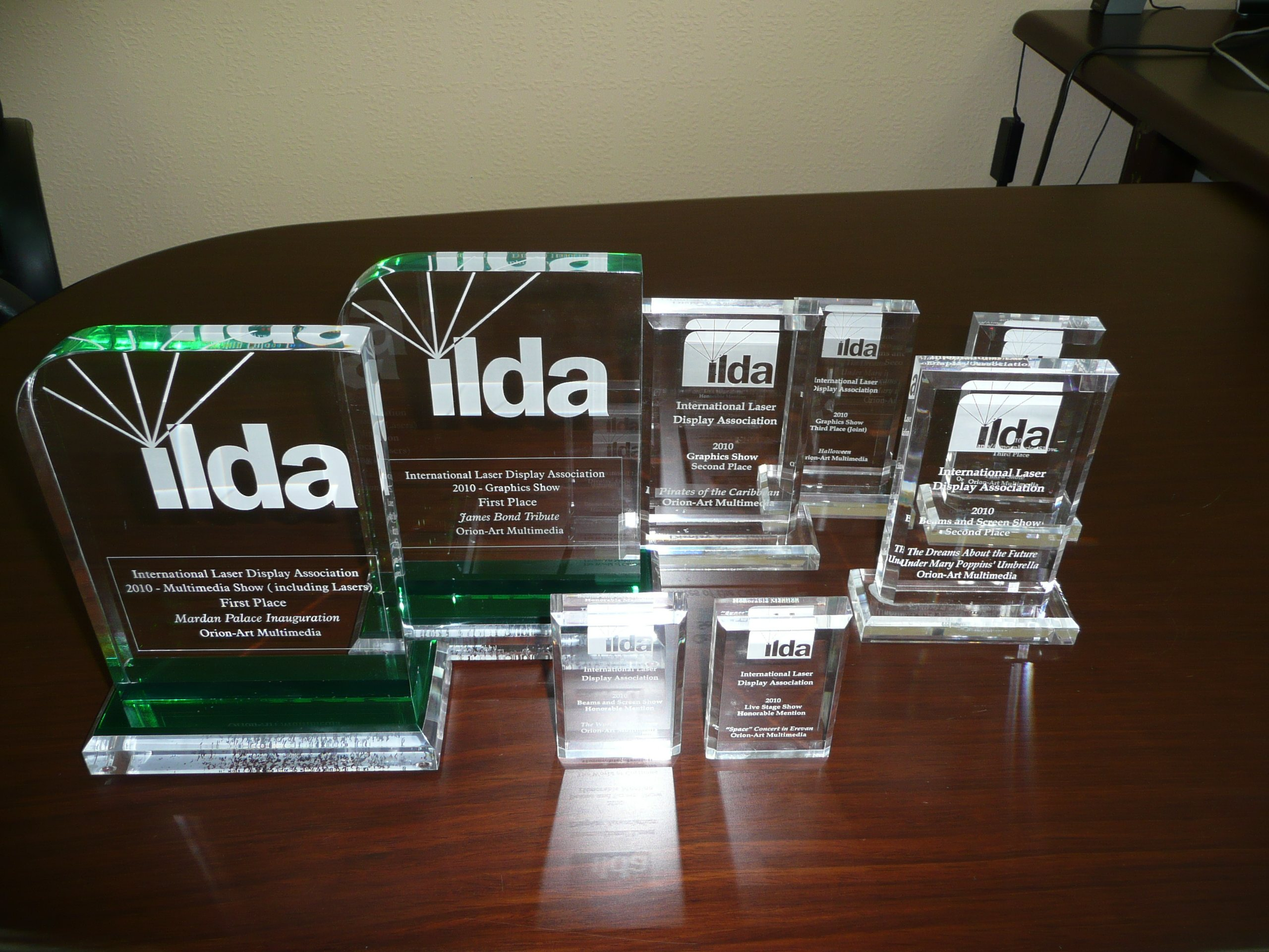 orion_awards_ILDA_2010_web